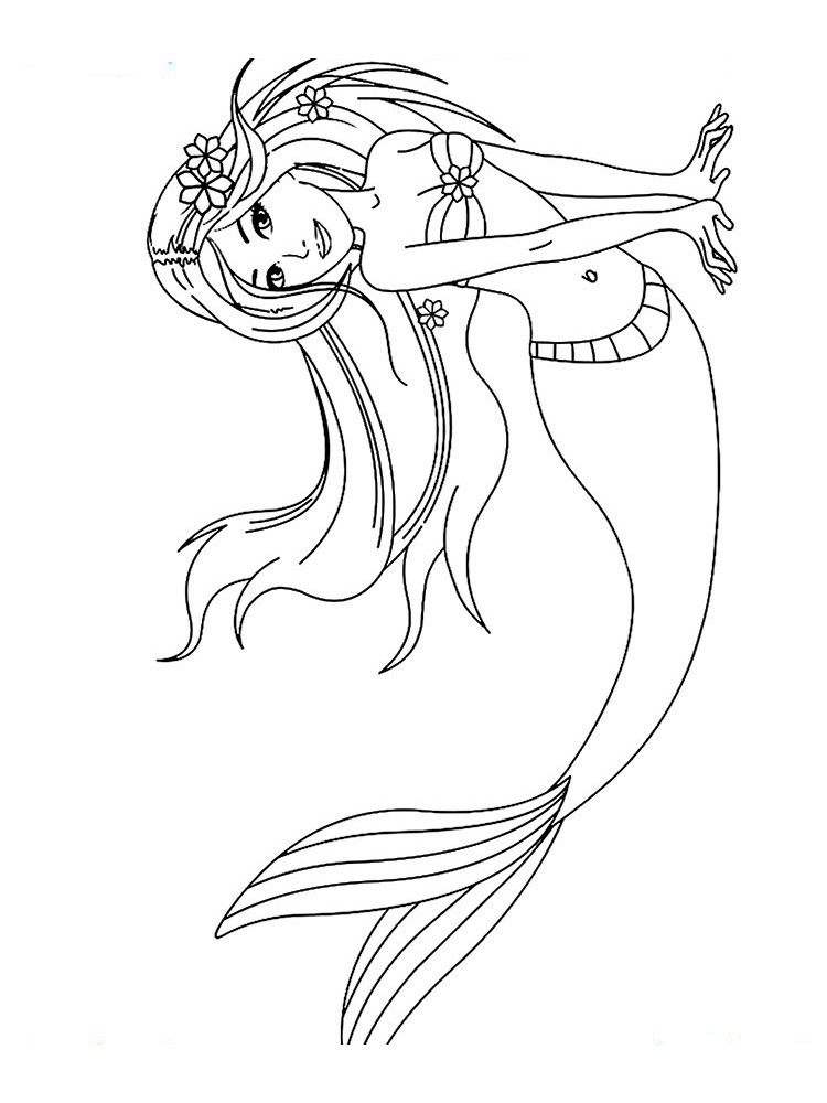 coloring pages 6 year old pages for 6 year olds coloring pages old pages year 6 coloring