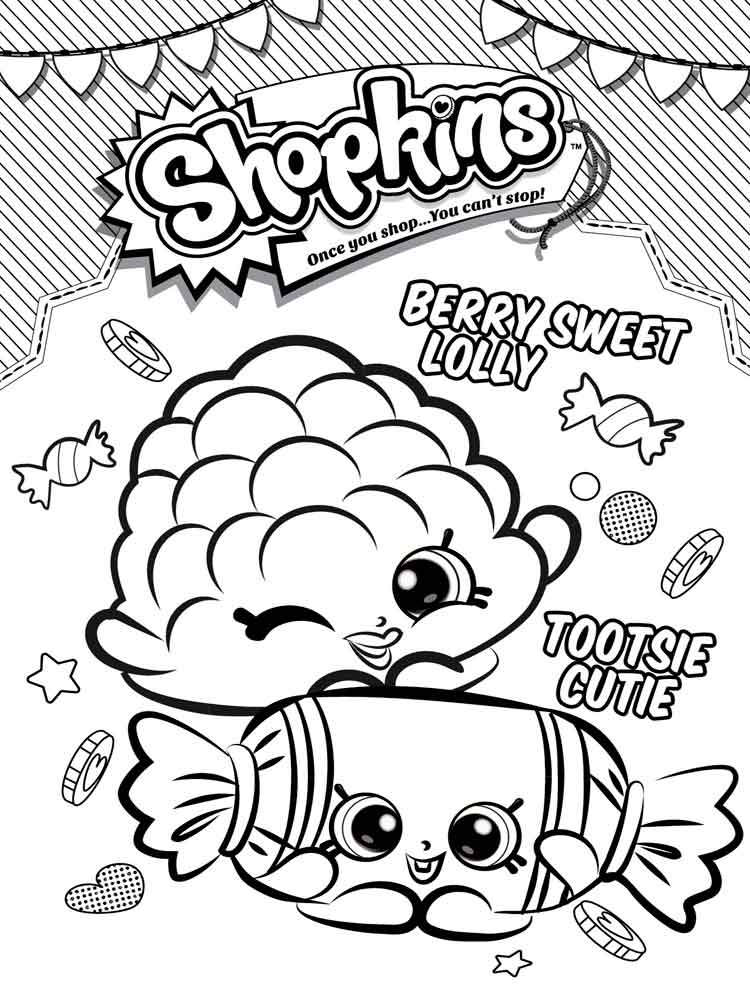coloring pages 6 year old pages for 6 year olds coloring pages year pages 6 old coloring