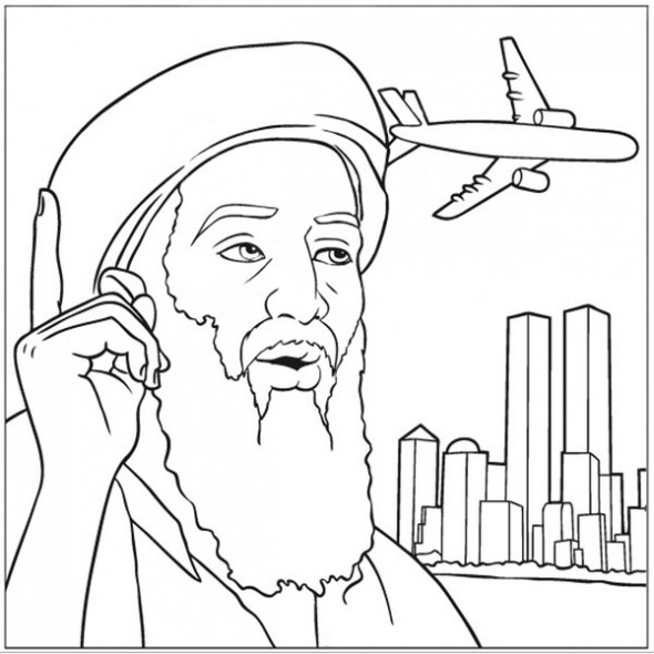 coloring pages 911 9 11 coloring pages free download on clipartmag pages 911 coloring
