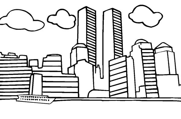 coloring pages 911 9 11 coloring pages free download on clipartmag pages 911 coloring 1 1