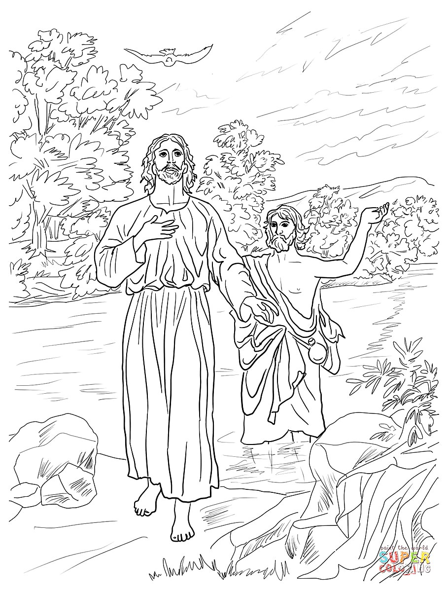 coloring pages 911 9 11 coloring pages john 1 29 33 lg mark 9 11 coloring pages 911 coloring