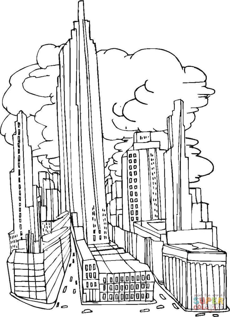 coloring pages 911 9 11 coloring pages patriot day k5 worksheets coloring pages 911