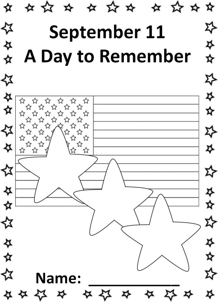 coloring pages 911 9 11 coloring pages september 11 coloring pages crafted coloring 911 pages