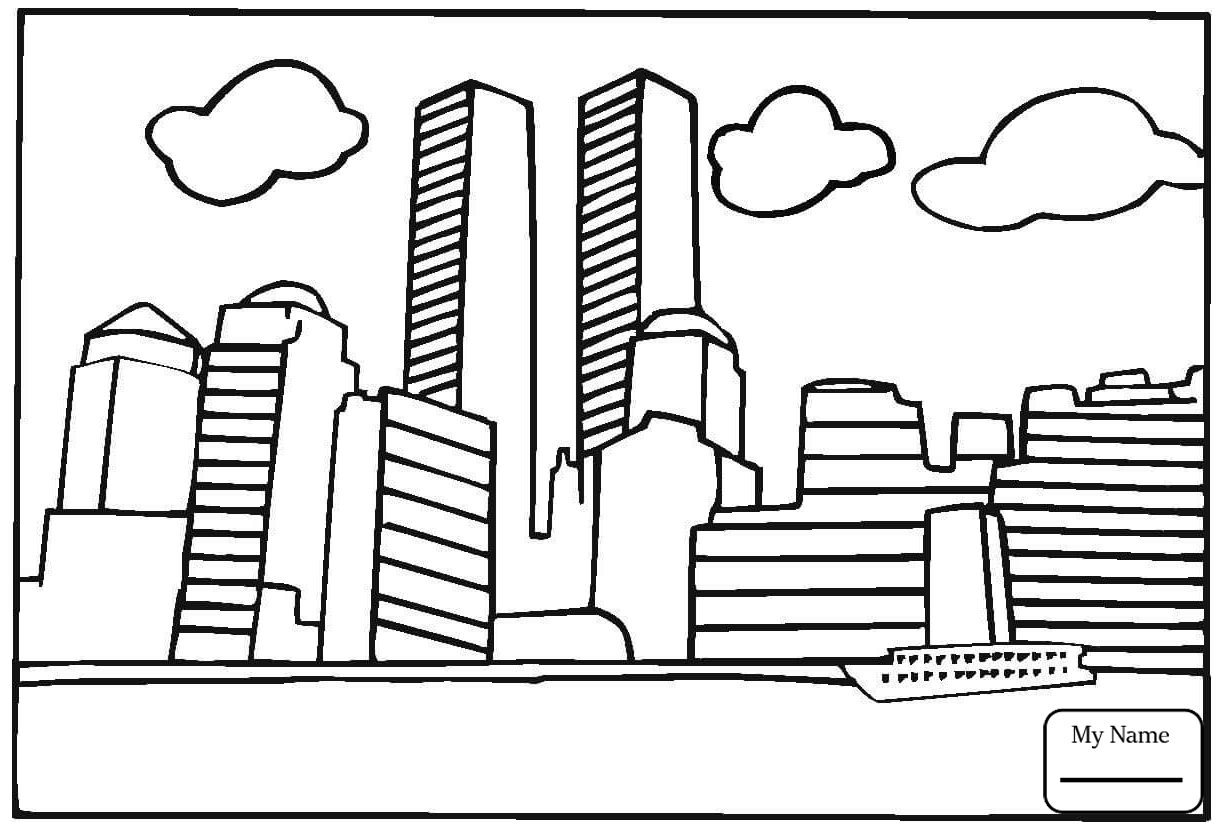 coloring pages 911 9 11 first responders coloring page sketch coloring page coloring pages 911