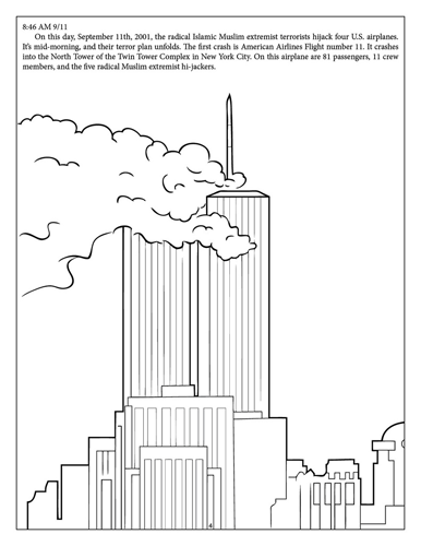 coloring pages 911 9 11 first responders coloring page sketch coloring page pages 911 coloring