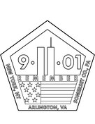 coloring pages 911 911 coloring pages 91101 memorial rememberance pages 911 coloring