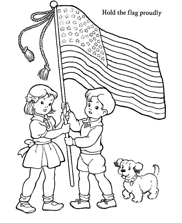 coloring pages 911 911 coloring pages patriots day best coloring pages 911 coloring pages