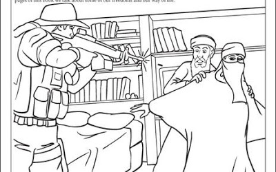 coloring pages 911 alpha omega arts 911 coloring book on the burning of 911 coloring pages