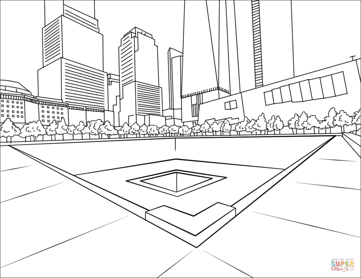 coloring pages 911 inspired photo of 9 11 coloring pages albanysinsanitycom coloring 911 pages