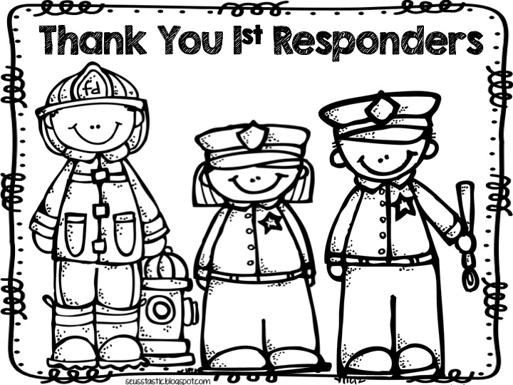 coloring pages 911 national september 11 memorial coloring page free pages coloring 911