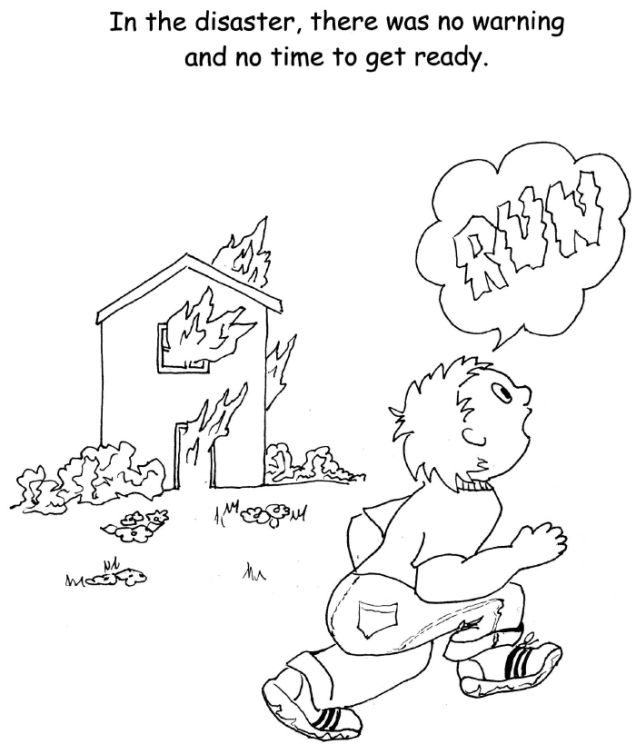 coloring pages 911 outside the lines 911 coloring book causes controversy pages 911 coloring
