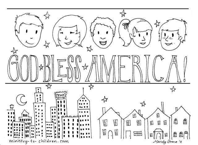 coloring pages 911 patriotic 4th of july coloring pages 4th of july free pages coloring 911
