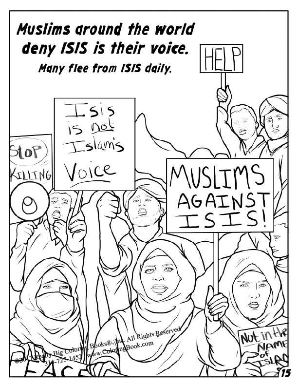 coloring pages 911 publisher of 911 anti terror books archived at national 911 coloring pages