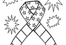 coloring pages 911 remember 9 11 patriots day coloring pages best place to pages 911 coloring