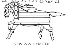 coloring pages 911 remember 9 11 patriots day coloring pages best place to pages coloring 911