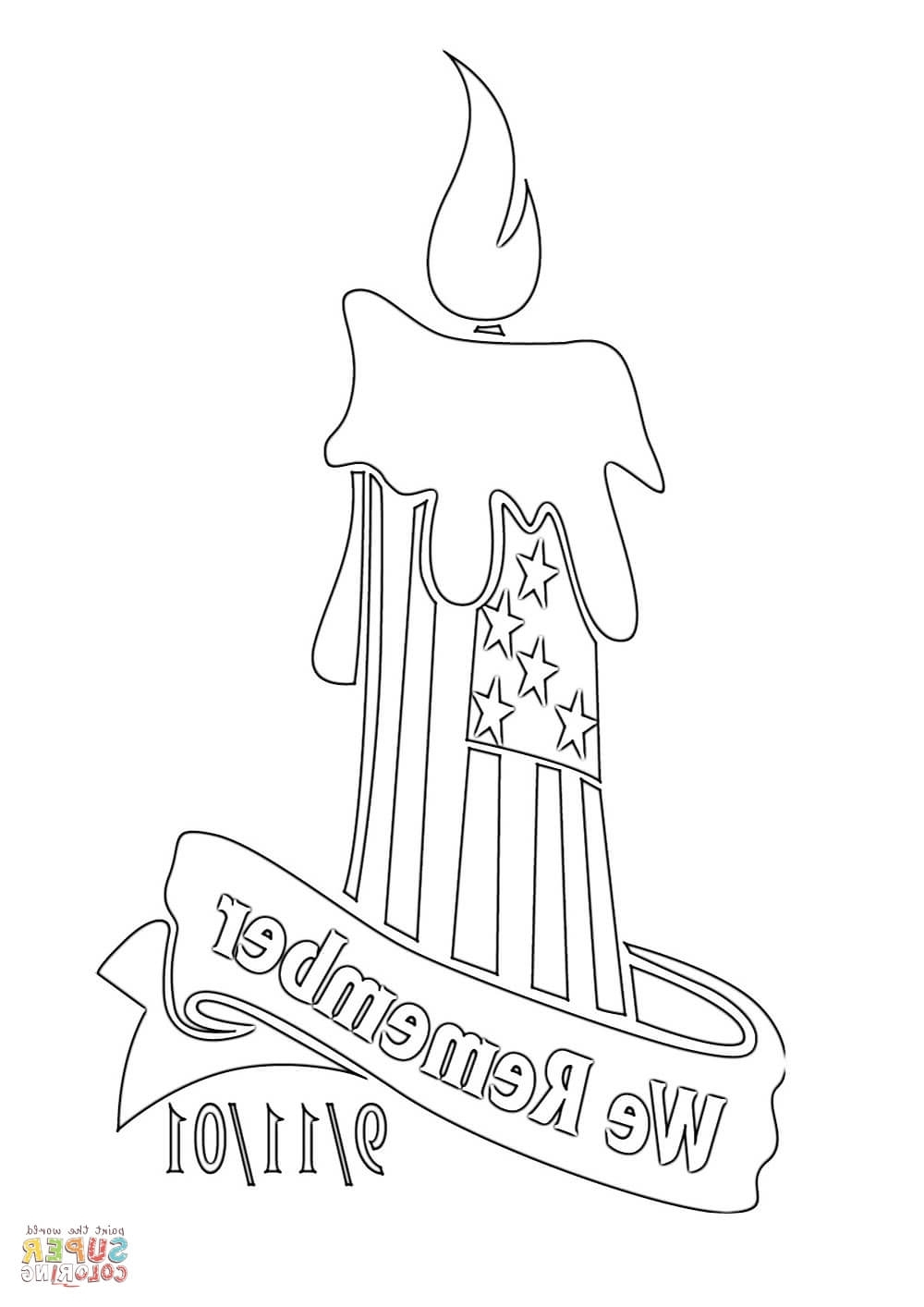 coloring pages 911 remember 911 coloring page free printable coloring pages coloring 911 pages