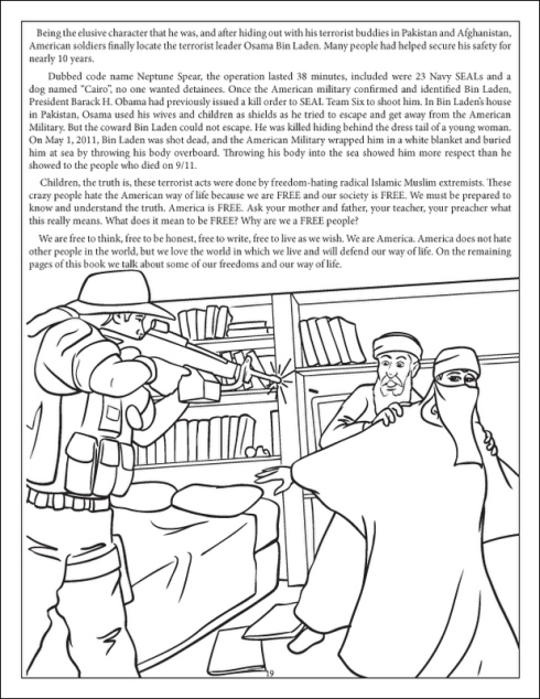 coloring pages 911 seusstastic classroom inspirations 911 freebie for pages 911 coloring