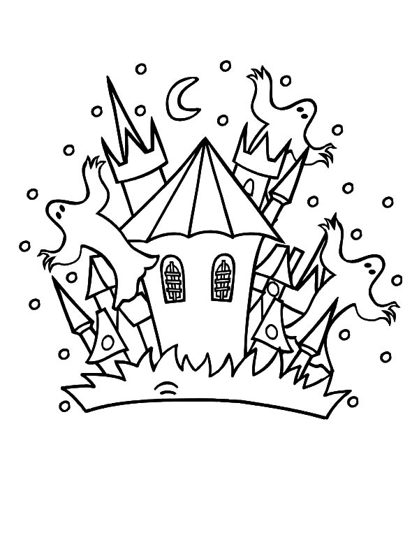 coloring pages 911 we remember 9 11 01 coloring page free printable pages coloring 911