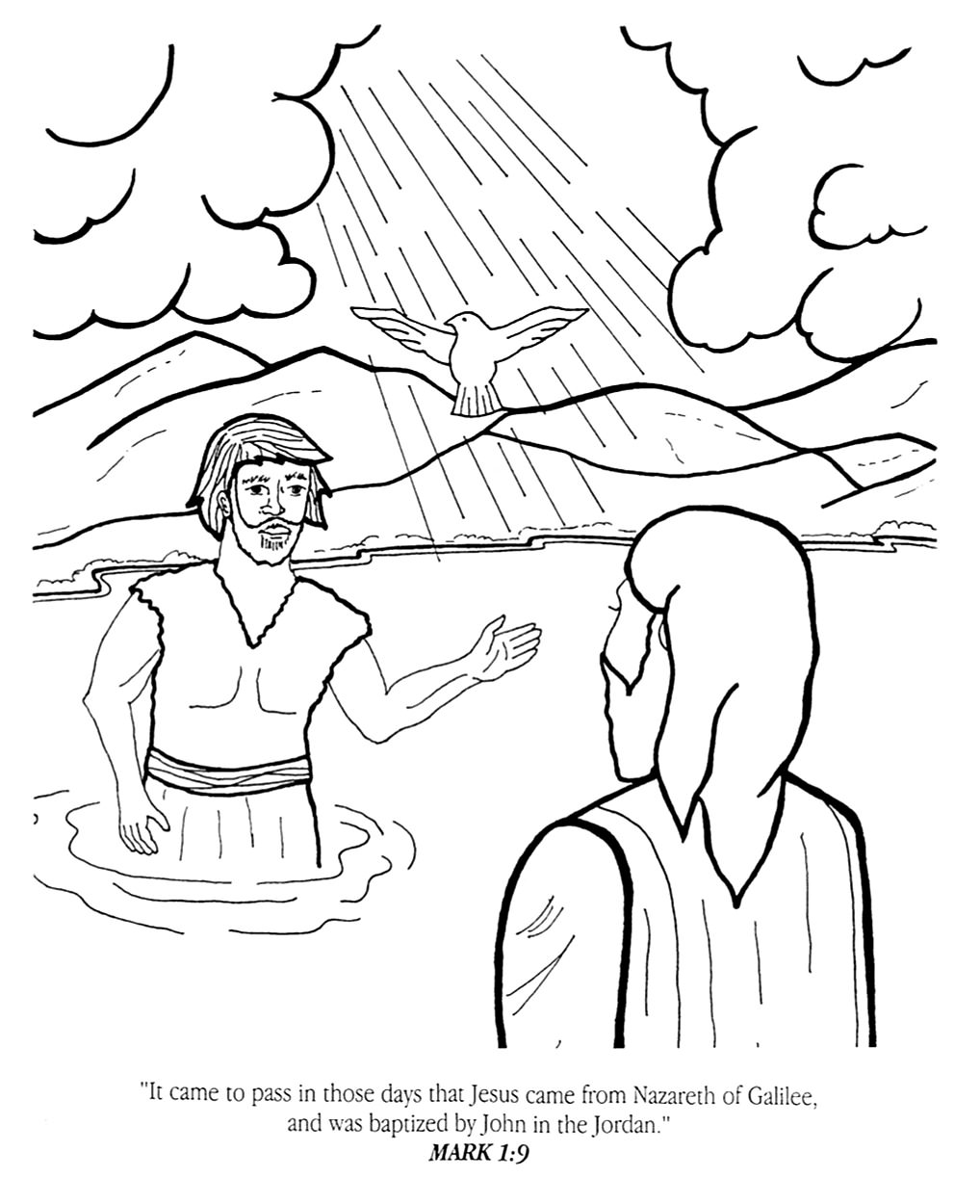 coloring pages 911 world trade center coloring pages at getcoloringscom 911 coloring pages