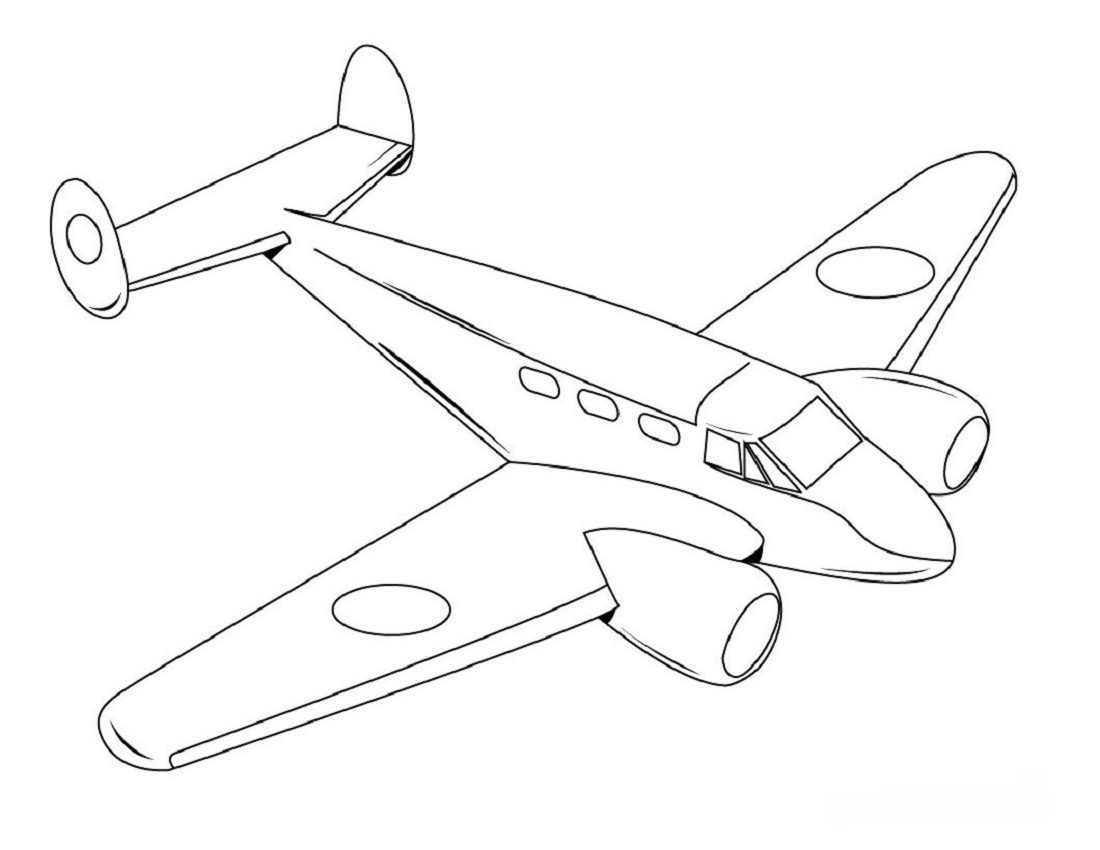 coloring pages airplanes airplanes coloring pages download and print airplanes coloring airplanes pages 1 1