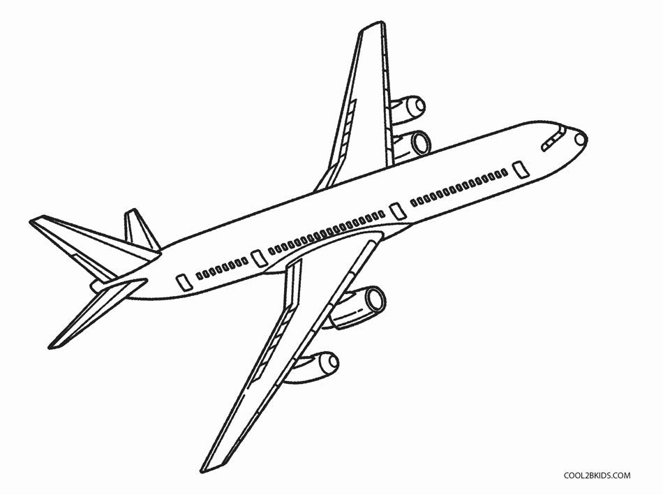 coloring pages airplanes disney planes coloring pages airplanes coloring pages
