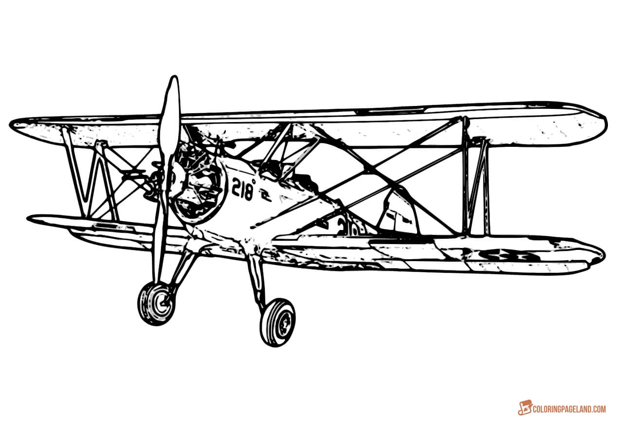 coloring pages airplanes disney planes coloring pages at getdrawings free download coloring pages airplanes