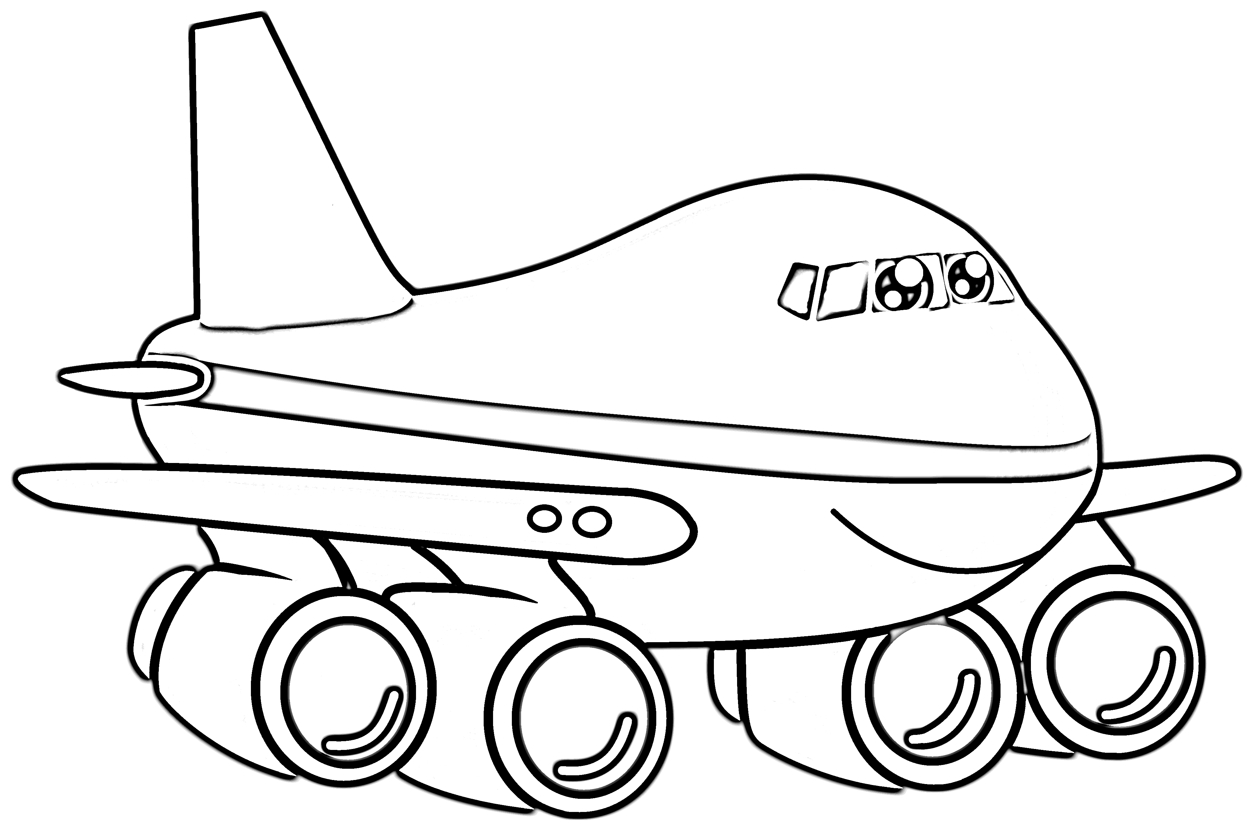 coloring pages airplanes dusty getting worried before the race in disney planes coloring airplanes pages