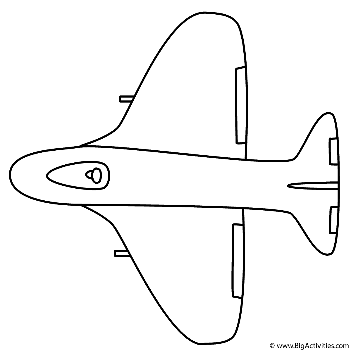 coloring pages airplanes fighter airplane coloring page military airplanes pages coloring