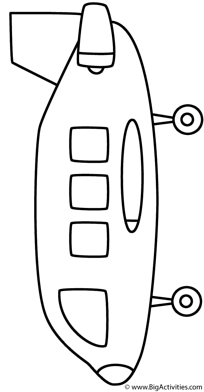 coloring pages airplanes jumbo jet airplane coloring page military pages coloring airplanes