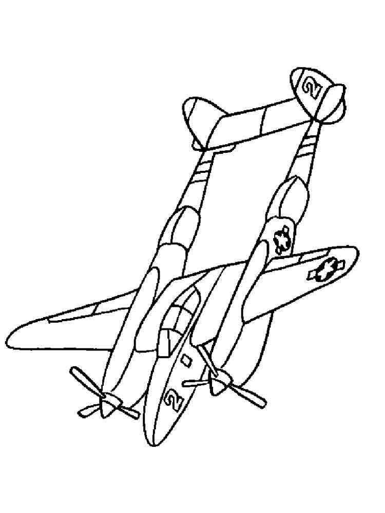 coloring pages airplanes paper airplane coloring page at getcoloringscom free airplanes pages coloring