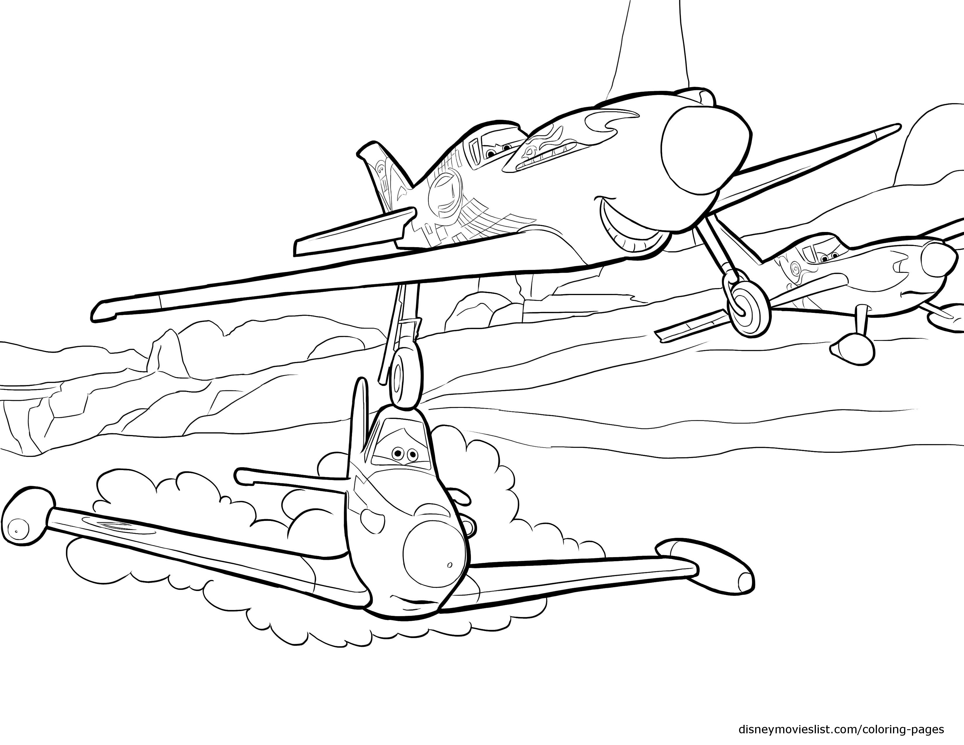 coloring pages airplanes paper airplane coloring page at getcoloringscom free airplanes pages coloring 1 1