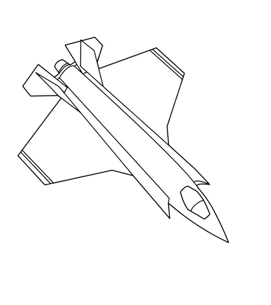 coloring pages airplanes planes coloring pages best coloring pages for kids airplanes coloring pages
