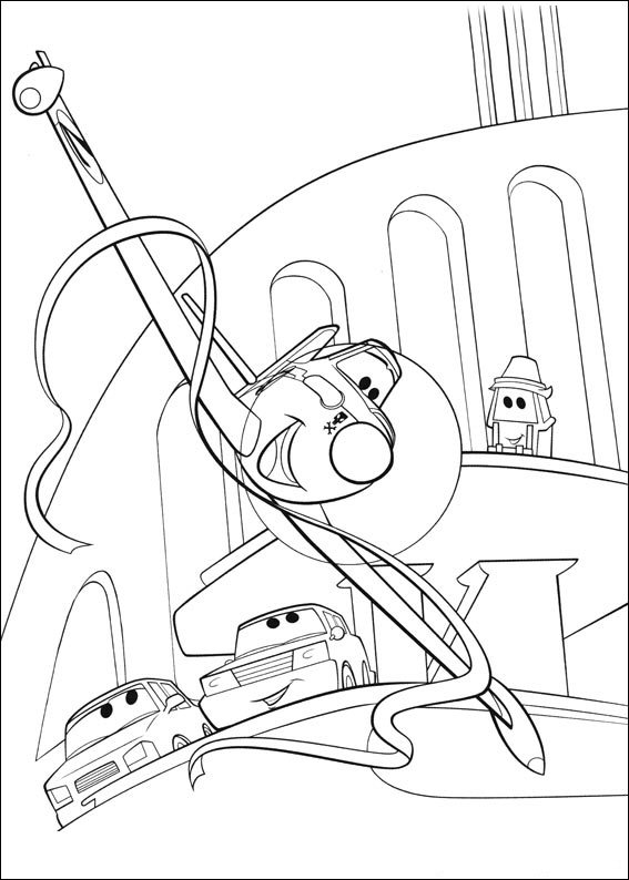 coloring pages airplanes planes coloring pages to download and print for free coloring pages airplanes