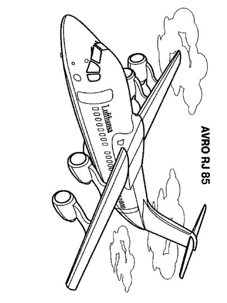 coloring pages airplanes printable airplane color pages activity shelter pages airplanes coloring