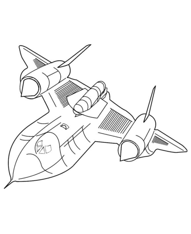 coloring pages airplanes vintage airplane drawing at getdrawings free download airplanes coloring pages