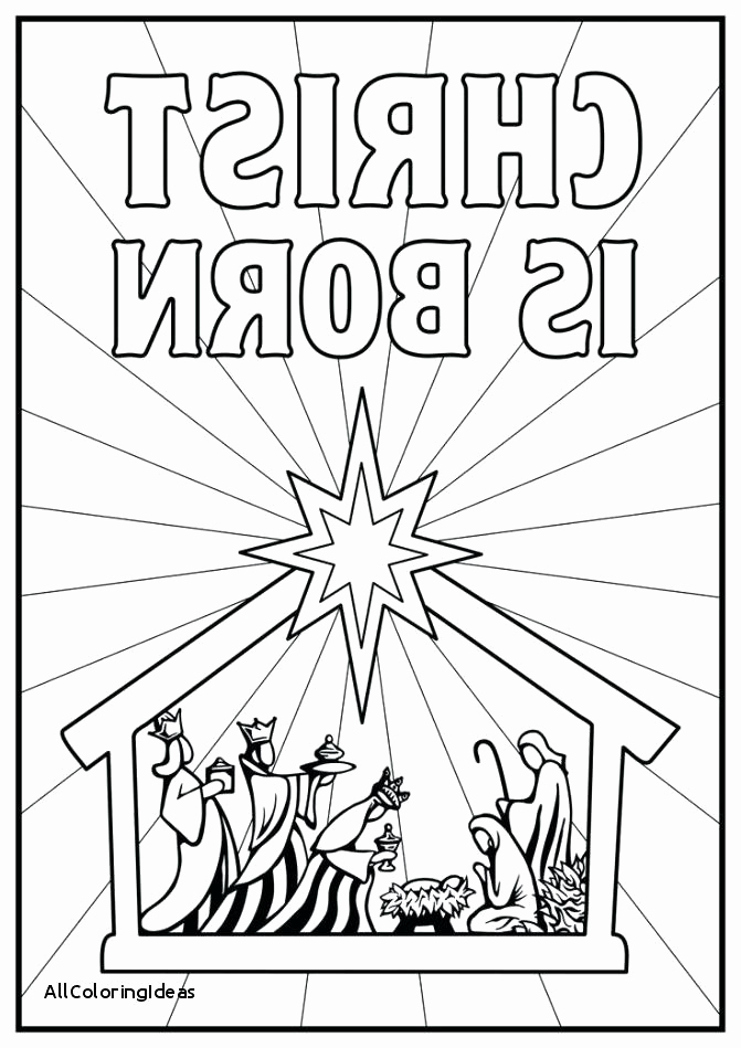 coloring pages baby jesus in manger xmas coloring pages in manger baby jesus coloring pages