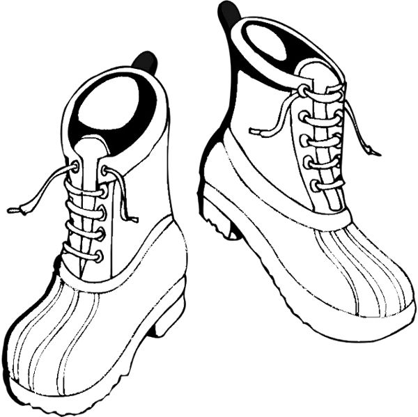 coloring pages boots cowboy boot coloring page free printable coloring pages boots pages coloring