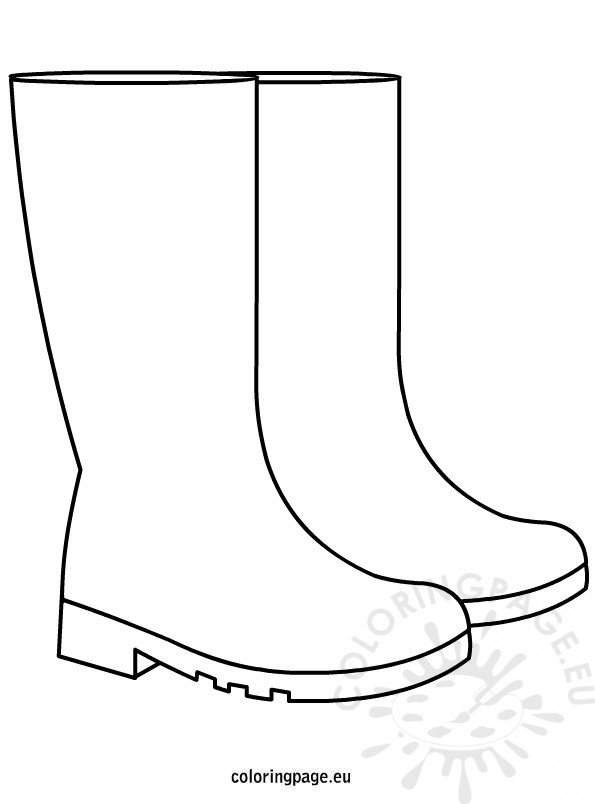 coloring pages boots cowgirl boots my drawings line art adult coloring pages boots pages coloring