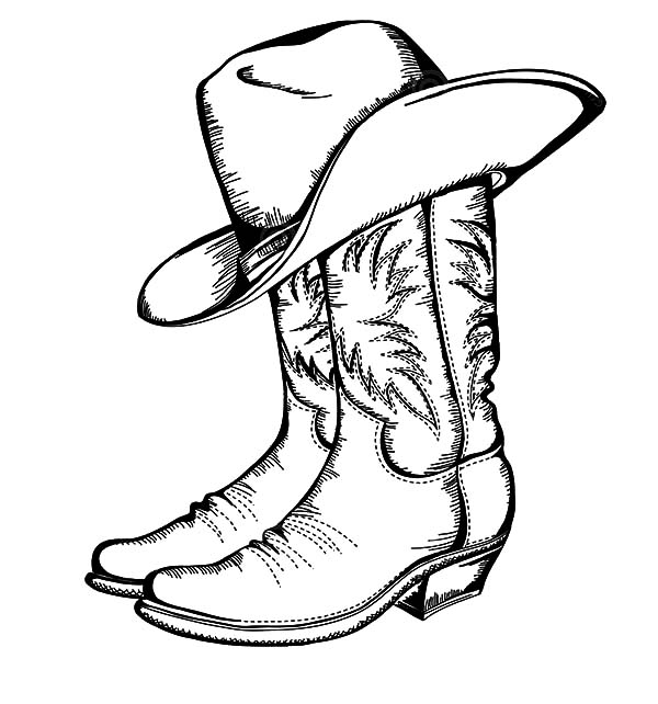 coloring pages boots rain boots clipart 44 cliparts pages coloring boots
