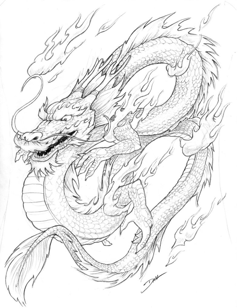 coloring pages chinese dragon free printable chinese dragon coloring pages for kids pages dragon coloring chinese 1 1