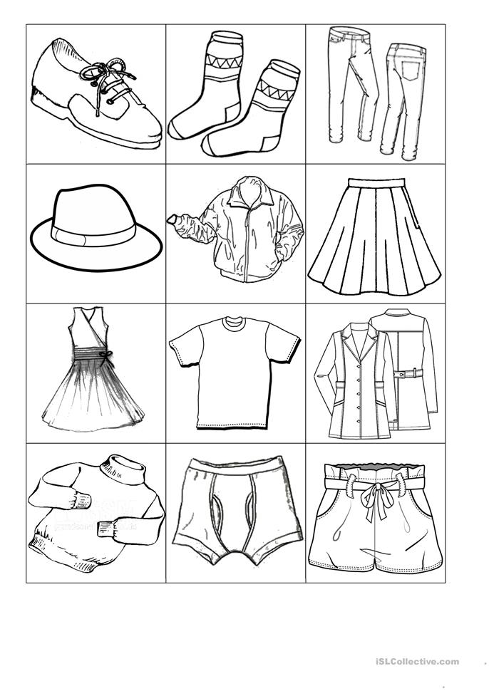 coloring pages clothes printable 42 free kwanzaa coloring pages printable coloring junction printable pages coloring clothes