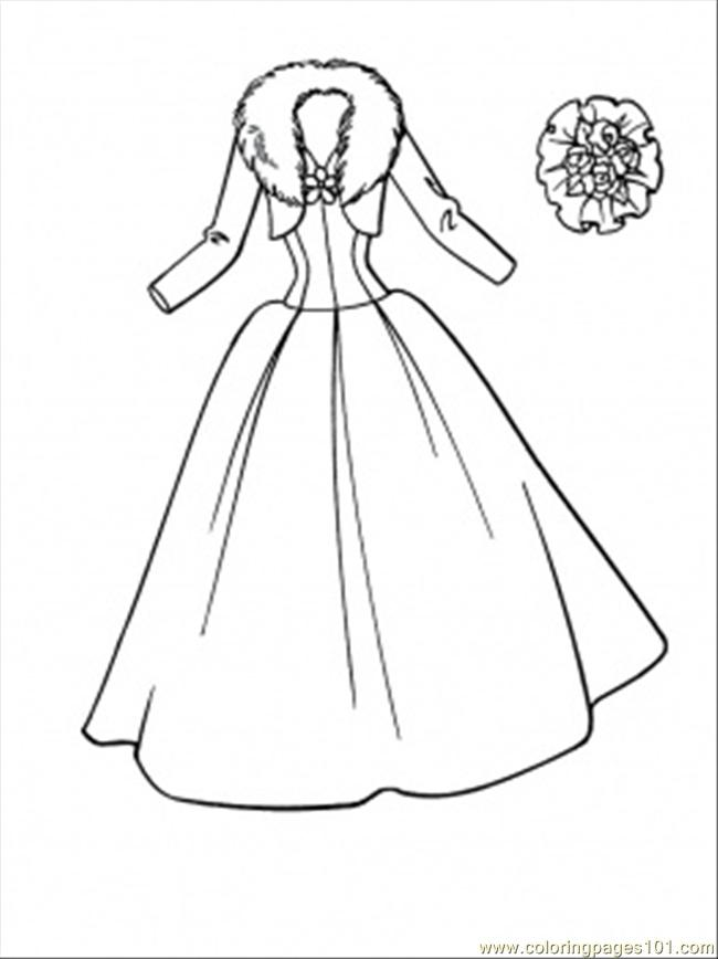coloring pages clothes printable coloring page children in traditional clothing printable clothes pages coloring