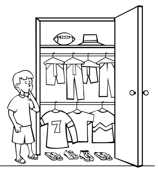 coloring pages clothes printable coloring pages clothes printable coloring clothes printable pages