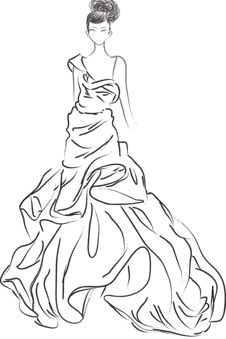 coloring pages clothes printable coloring pages dress coloring home pages clothes coloring printable