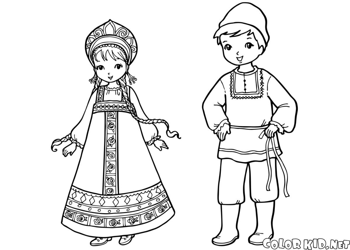 coloring pages clothes printable various clothes coloring page free printable coloring pages pages printable clothes coloring