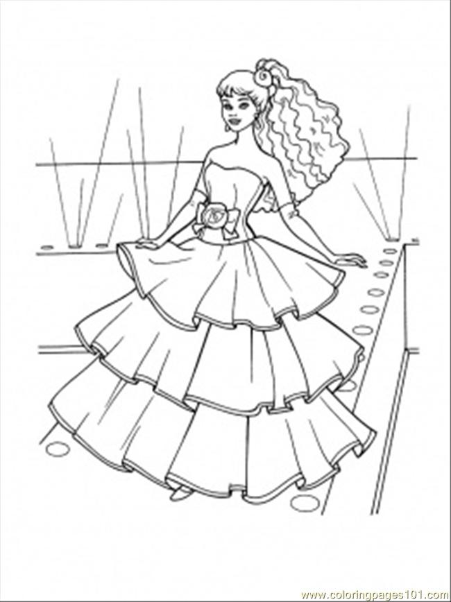 coloring pages clothes printable wedding dress coloring page free clothing coloring pages clothes pages coloring printable