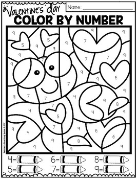 coloring pages color by number color by number addition best coloring pages for kids coloring number color pages by