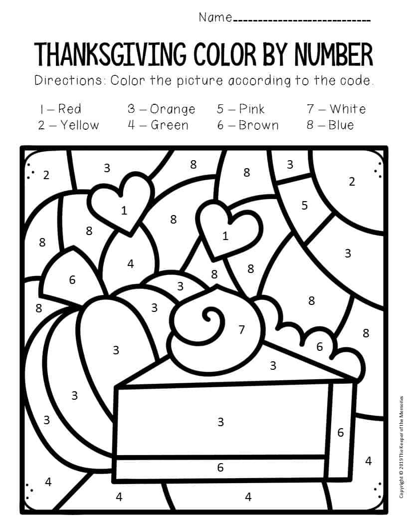 coloring pages color by number color by number coloring pages teaching eleme number by coloring color pages