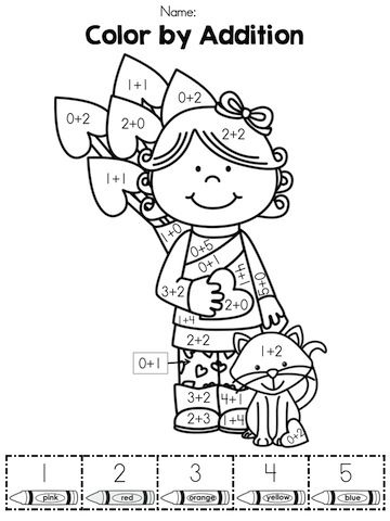 coloring pages color by number color by number practice sheets by tara west teachers by color pages coloring number