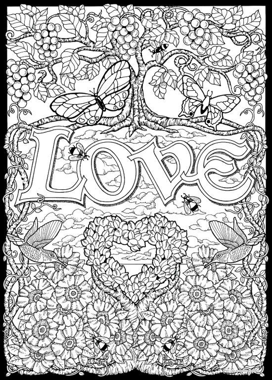 coloring pages color by number color by number rainbow coloring page cursive twisty coloring number color by pages